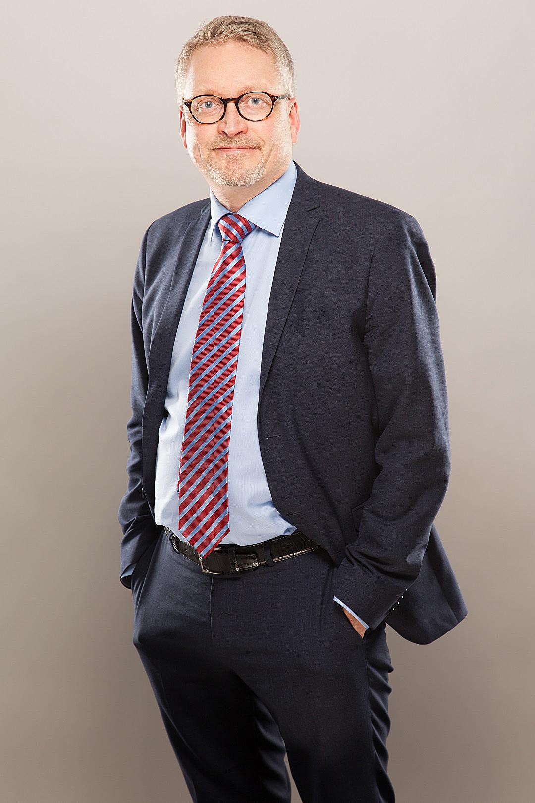 Anders Johansson_webb